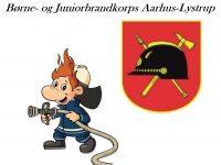 Børne- og Juniorbrandkorps